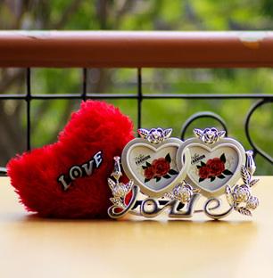 Mushy Love Combo