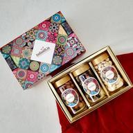 Divine Celebration Box