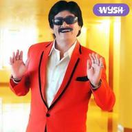 Ahsaan Qureshi Video Greeting