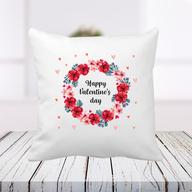 Valentine Special Cushion