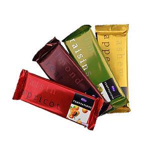 Send Cadbury Temptation Bars Online In India At Indiagift In