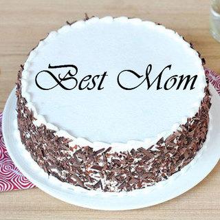 Best Mom Blackforest Cake
