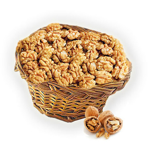 Walnuts Gift Pack