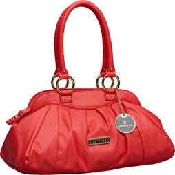 Caprese Handbag