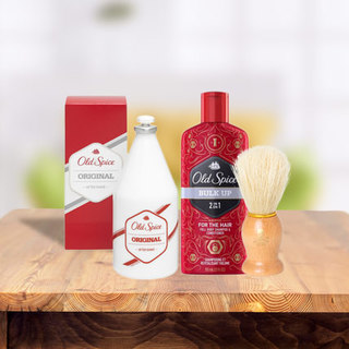 Old Spice Combo for Him(set of 3)