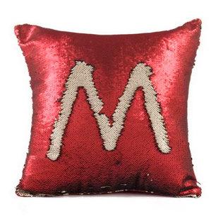 Magic Cushion for Mom