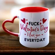 Everyday Love Mug