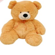 Teddy Bear Small