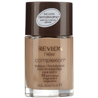 Revlon New Complexion
