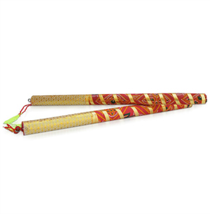 Dandiya Sticks Gota