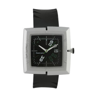 Fastrack Essential Analog NC749PP03