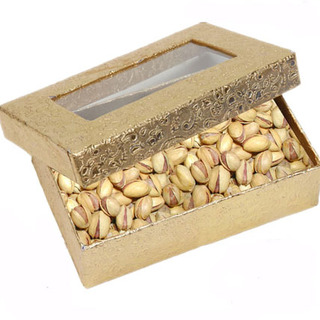 Pistachio - Dry Fruits