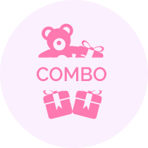Combo Gifts