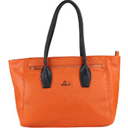 Lavie Large Tote Handbag