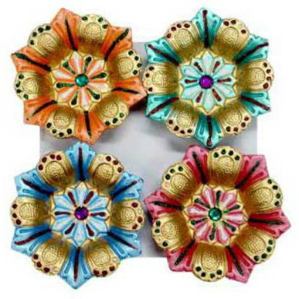 Buy Diwali Home Decor Gift Items Online For Diwali Decorations Indiagift