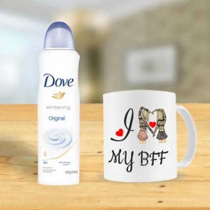 BFF Combo