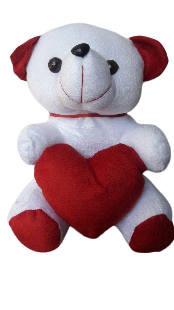 Teddy (6 Inch)