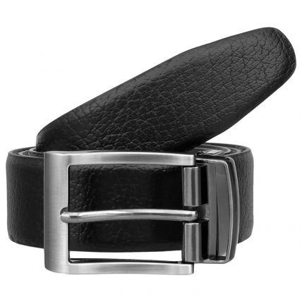 Men's Belt Black Color