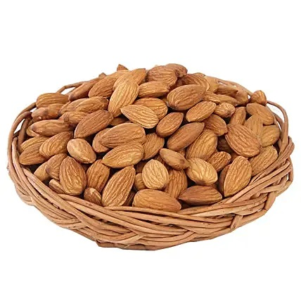 Almonds Pack