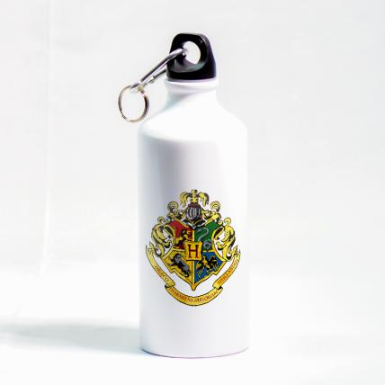 Harry Potter Sipper