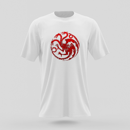 The Game of Thrones TShirt