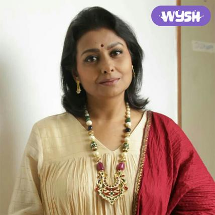 Jaya Bhattacharya Video Greeting