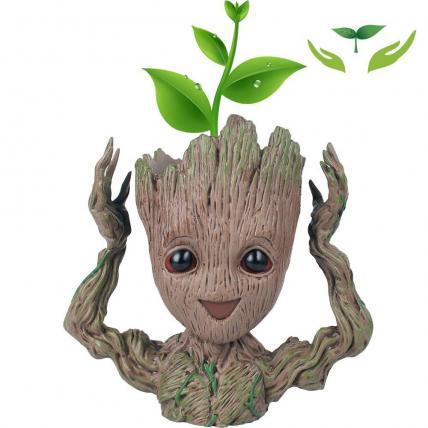 Creative Groot Planter Pot