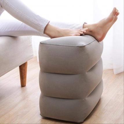 Multipurpose Travel Pillow