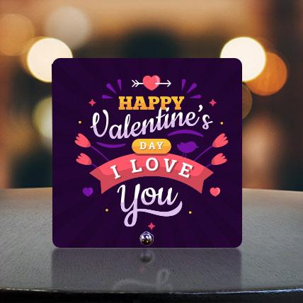 Valentine Special Tile