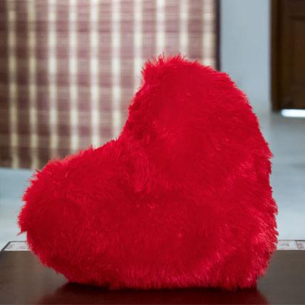 Heart Cushion(Small)
