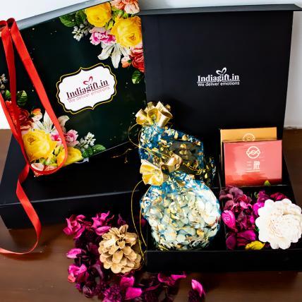Special Frangrance Diwali Box
