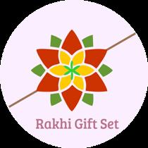 Rakhi Sets